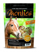 Monties Mix Herradura 500 g