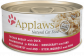 Applaws Natural Cat Food Chicken with Duck 5060122490405 kokemuksia