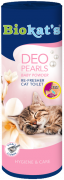 Deo Pearls Baby Powder 700 g