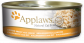 Applaws Natural Cat Food Chicken Breast with Cheese 156 g 5060122490184 erfaringer