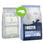 Bozita Original Mini 950 g
