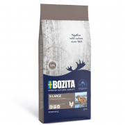 Bozita Original X Large Art.-Nr.: 13947