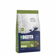 BozitaFlavour Plus 3.5 kg Dog food