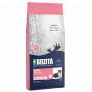 Bozita Light 10 kg