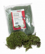 Nesting Material  Forest Moss 100 g