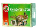 Rodent Bedding 60 l