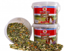 Country-Mix Comida para Chinchillas 2.2 kg
