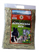 Rosenlöcher Mountain Meadow Hay 30 l