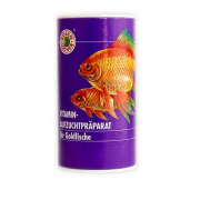 Goldfish Breeding Vitamins 180 g