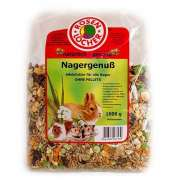 Gourmet Mix for Rodents 1 kg