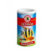 Vitamin Granules for Ornamental Fish 100 g