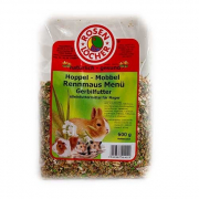 Gerbil Feed Menu 600 g