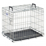 Savic Dog Residence Cage Art.-Nr.: 78450