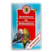 "Rosenlöcher ""Talk Grains"" 20 g"