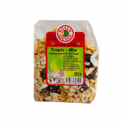 Tropic Mix with Nuts 200 g