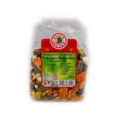 Grape-Nut-Mix 200 g