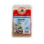 Rosenlöcher Hulled Sunflower Seeds 10 kg