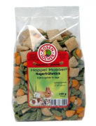 Breakfast for Rodents 150 g