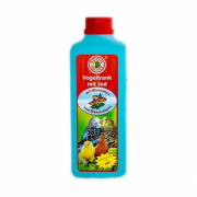 Bird Iodine Drink 500 ml