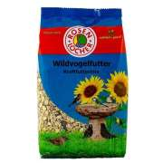 Wild Bird Power Food Mix 750 g