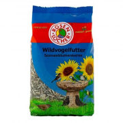Striped Sunflower Seeds 600 g