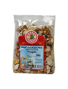 DeliLeckerMix Tropic Coconut and Nut Kokos