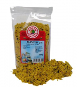 Yellow Egg Feed 250 g