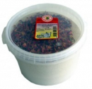 Chinchilla Bathing Sand 2 kg