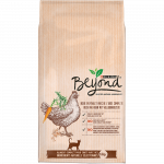 Purina Beyond rich in Chicken with Whole Barley