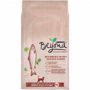 Purina Beyond rich in Salmon with Whole Barley 1.4 kg