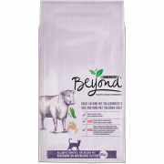 Purina Beyond rich in Beef with Whole Barley 1.4 kg