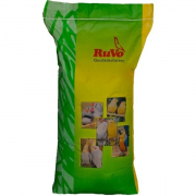 Ruvo Ornamental Birds Grains 10 kg