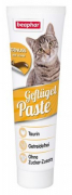 Poultry Paste for cats 100 g