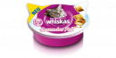 Whiskas Gesundes Fell 50 g