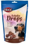 Trixie Chocolate Drops 200 g
