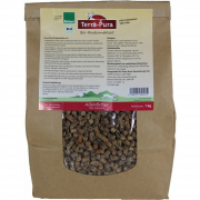 Organic Beef Meal Cat 1 kg