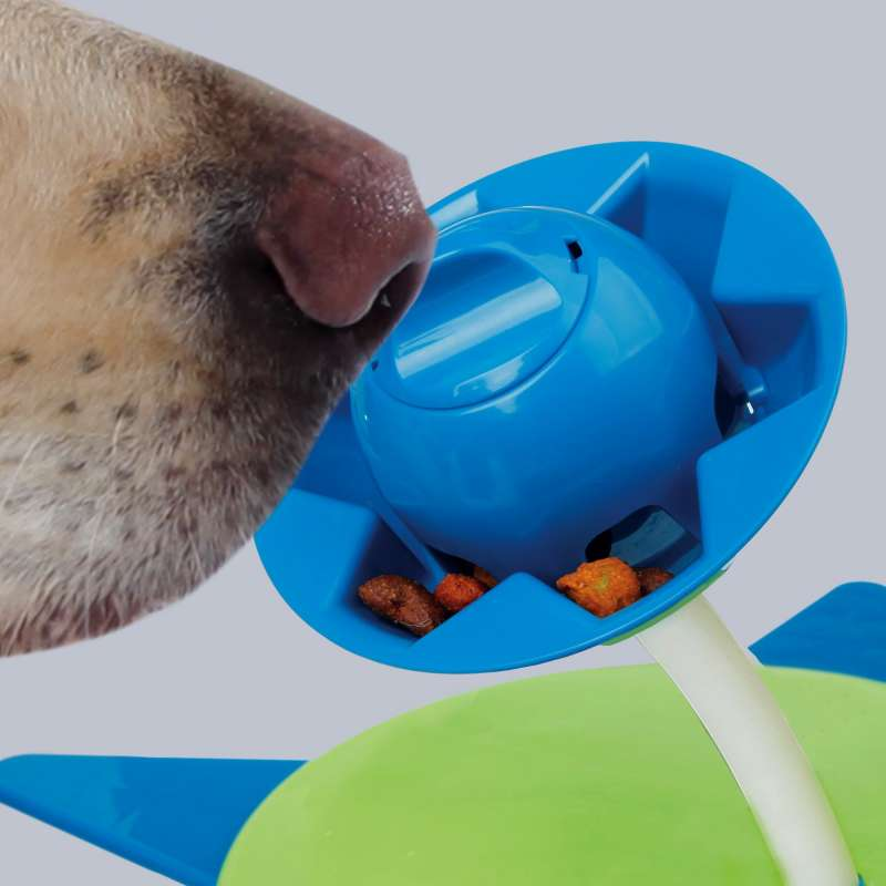 Trixie Dog Activity Juego Interactivo Tulip  36x20x36 cm