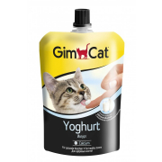 Yoghurt for cats 150 g