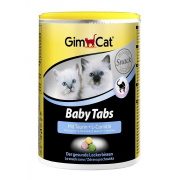 Baby Tabs 85 g