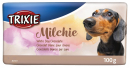 Trixie Milchie Dog Chocolate 100 g