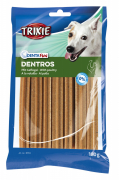 Trixie Denta Fun Dentros with Poultry 180 g