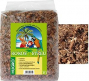 Hugro Coconut Bedding 25 l