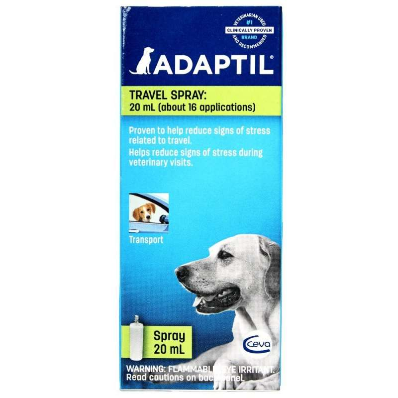 Adaptil Adaptil Spray  20 ml