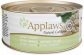 Applaws Natural Cat Food Kitten Poulet 70 g