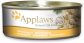 Applaws Natural Cat Food Broileria 156 g