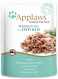 Applaws Frischebeutel Natural Cat Food Thunfisch in Gelee 70 g Test
