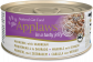 Applaws Natural Cat Food Mackerel with Seabream in Jelly 70 g