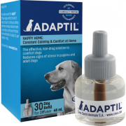 Adaptil Happy Home Recharge 48 ml