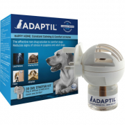 Adaptil Happy Home Start-Set 48 ml