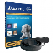 Adaptil Collar for Puppies and small Dogs